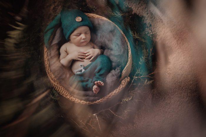 Newborn photographer, Spalding Newborn photographer, Peterborough Newborn photographer, Cambrige Newborn Photographer, Lincoln Newborn Photographer, sinari photography