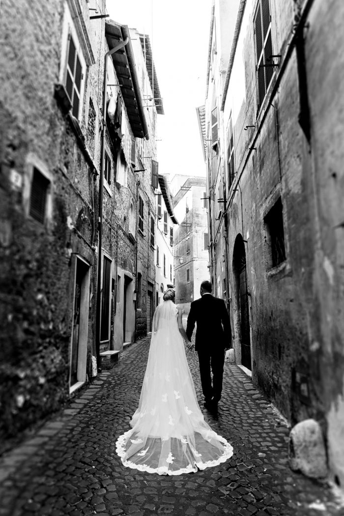 destination wedding photographer, Italy wedding photographer, Trivoli wedding photographer